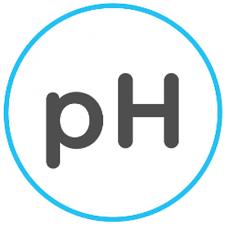 Loop.pH