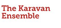 Karavan Ensemble