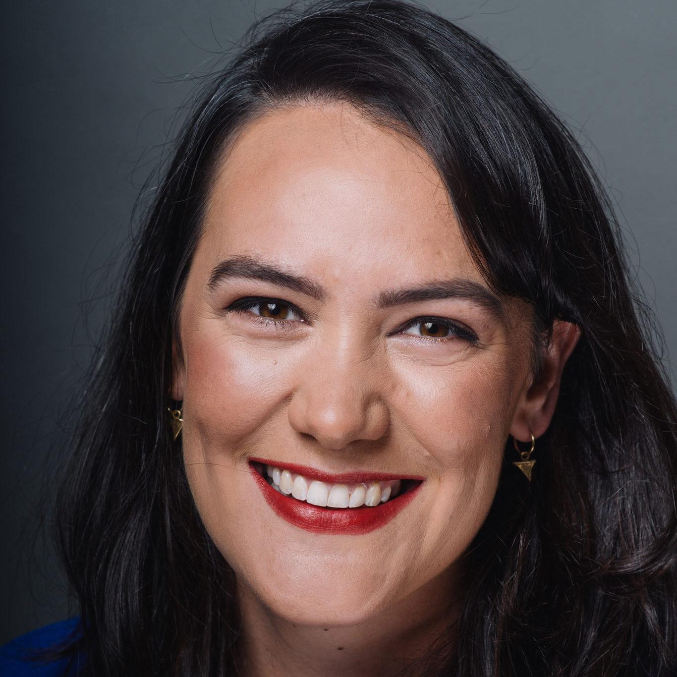 Rosie Freeman